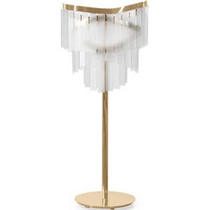 jetclass_Christie Table Lamp JCR410