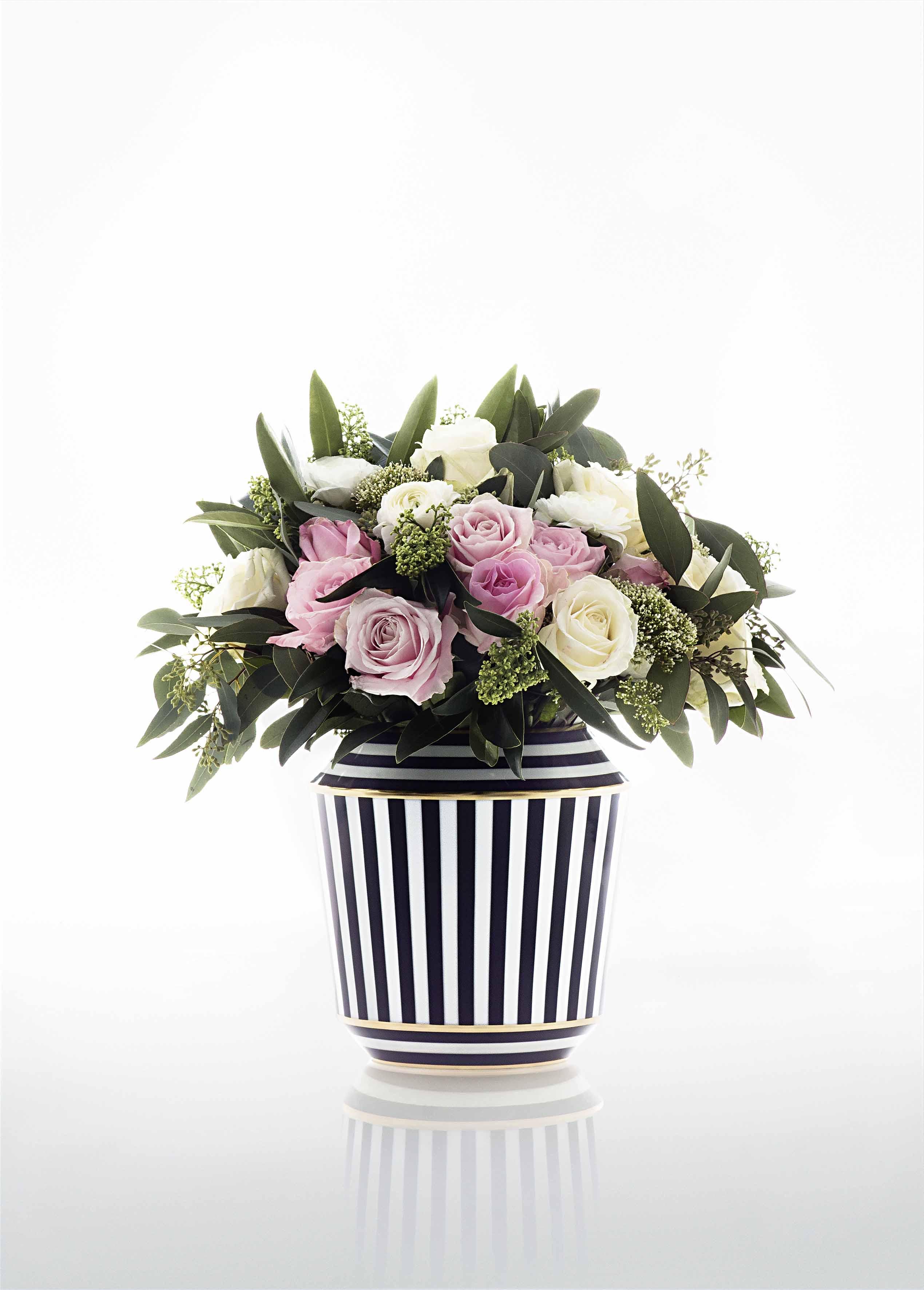 Furstenberg Vases