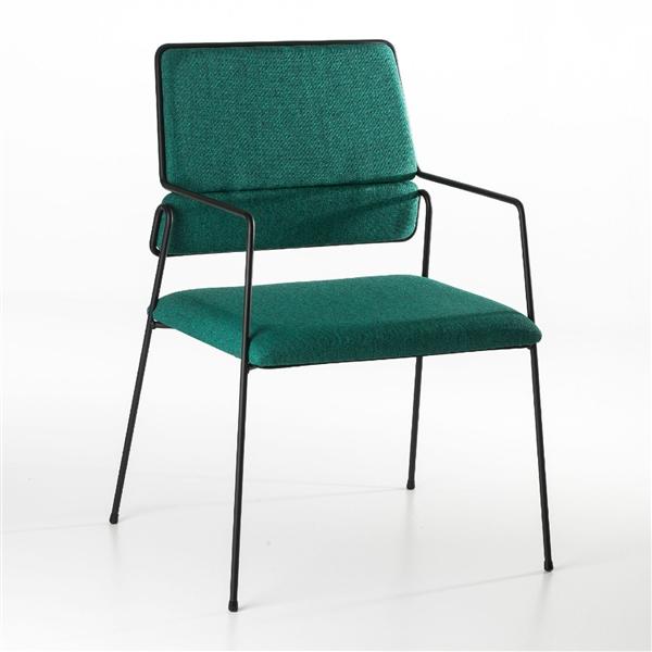 Оригинальный стул Impala от французского бренда Airborne