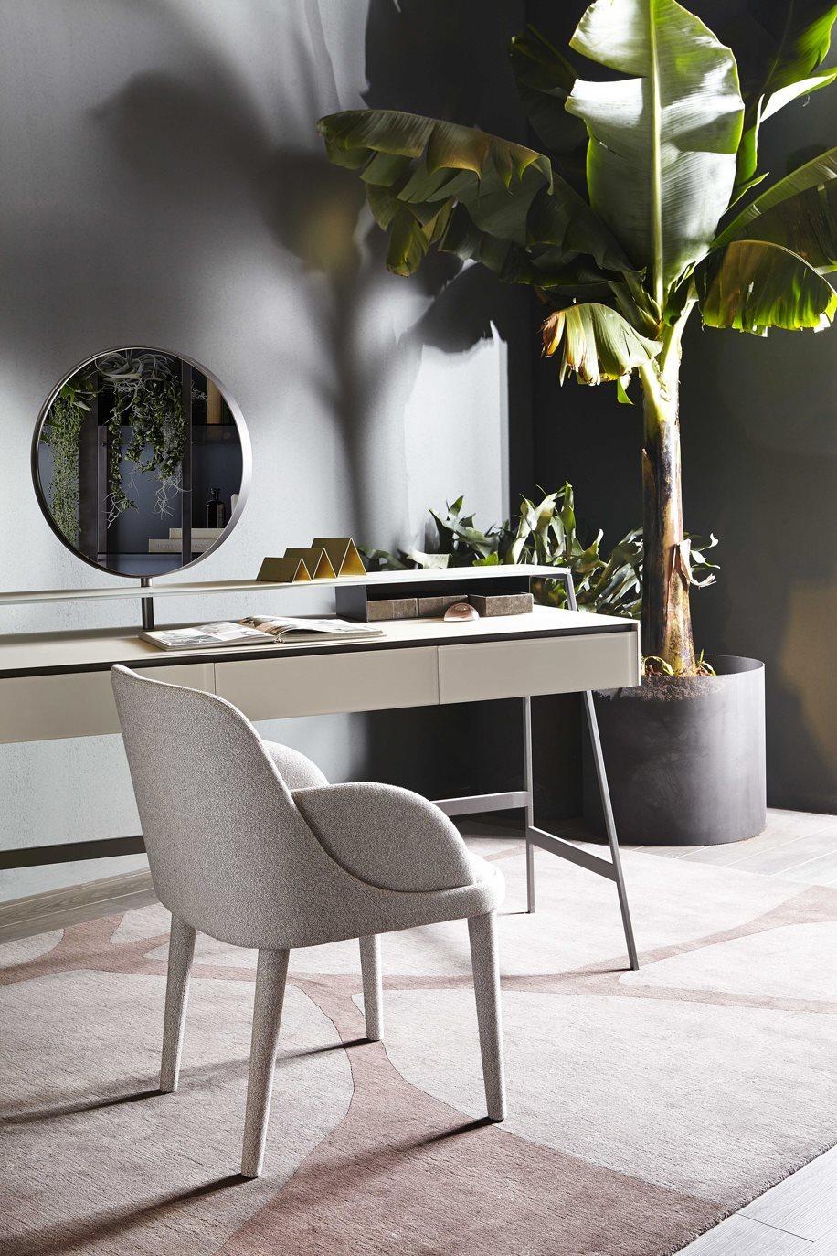 Gallotti & Radice Туалетный столик Venere