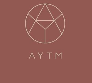 AYTM – роскошный датский дизайн