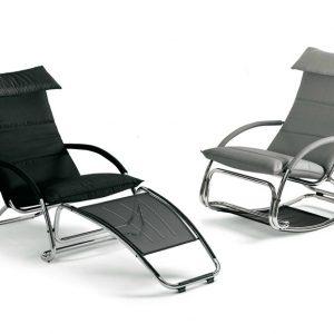 кресло Swing, Bonaldo, современный, модерн