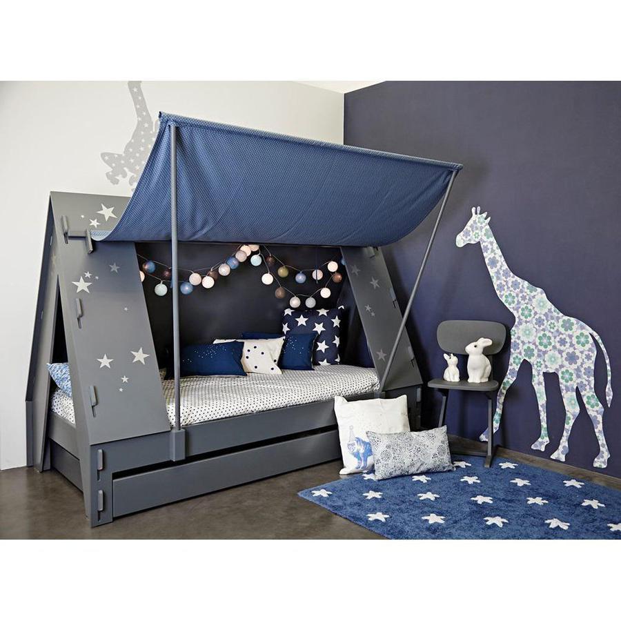 Mathy by Bols Кровать Tent