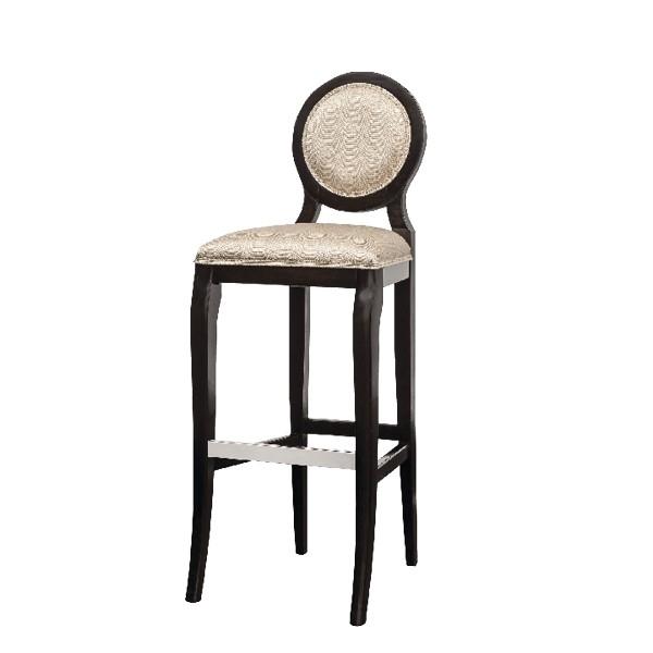 LCI Decora Барный стул Deco