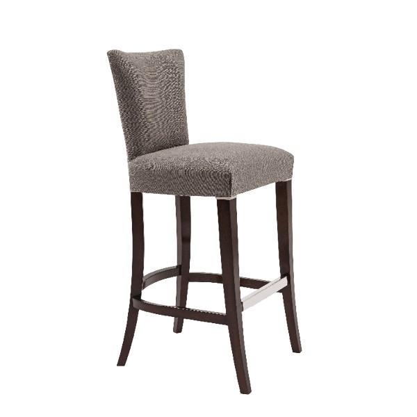 LCI Decora Барный стул Mood