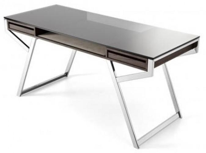 Gallotti & Radice Письменный стол Lui