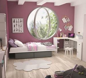Мебель-мечта для каждого ребенка