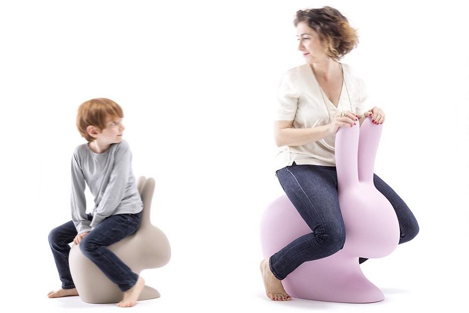 Новое поколение итальянского дизайна