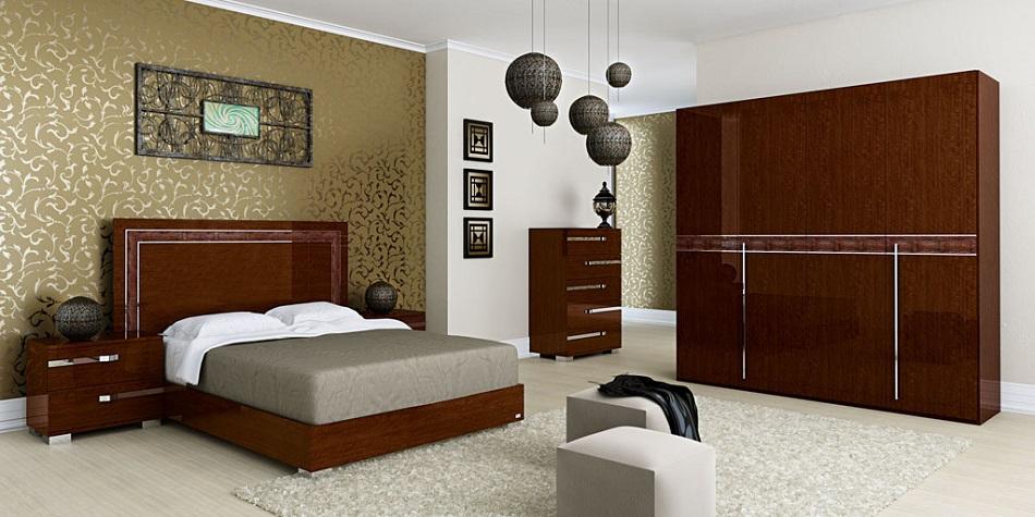 Новый проект опытных производителей мебели