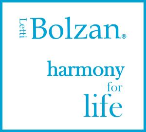 Презентация последних продуктов фабрики Bolzan Letti