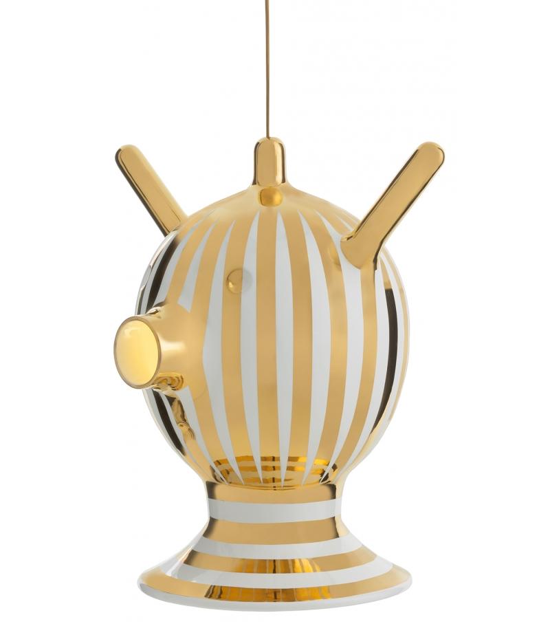 Bosa Подвесной светильник SCUBA