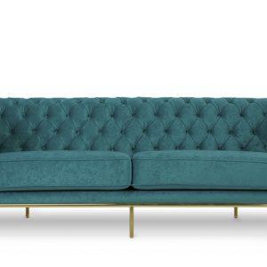 Стильный португальский диван UK от Bessa Design