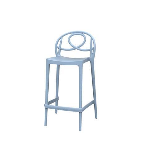Green Srl Барный стул Etoile Bar