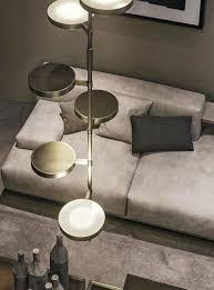 Shake design Подвесная лампа Weve
