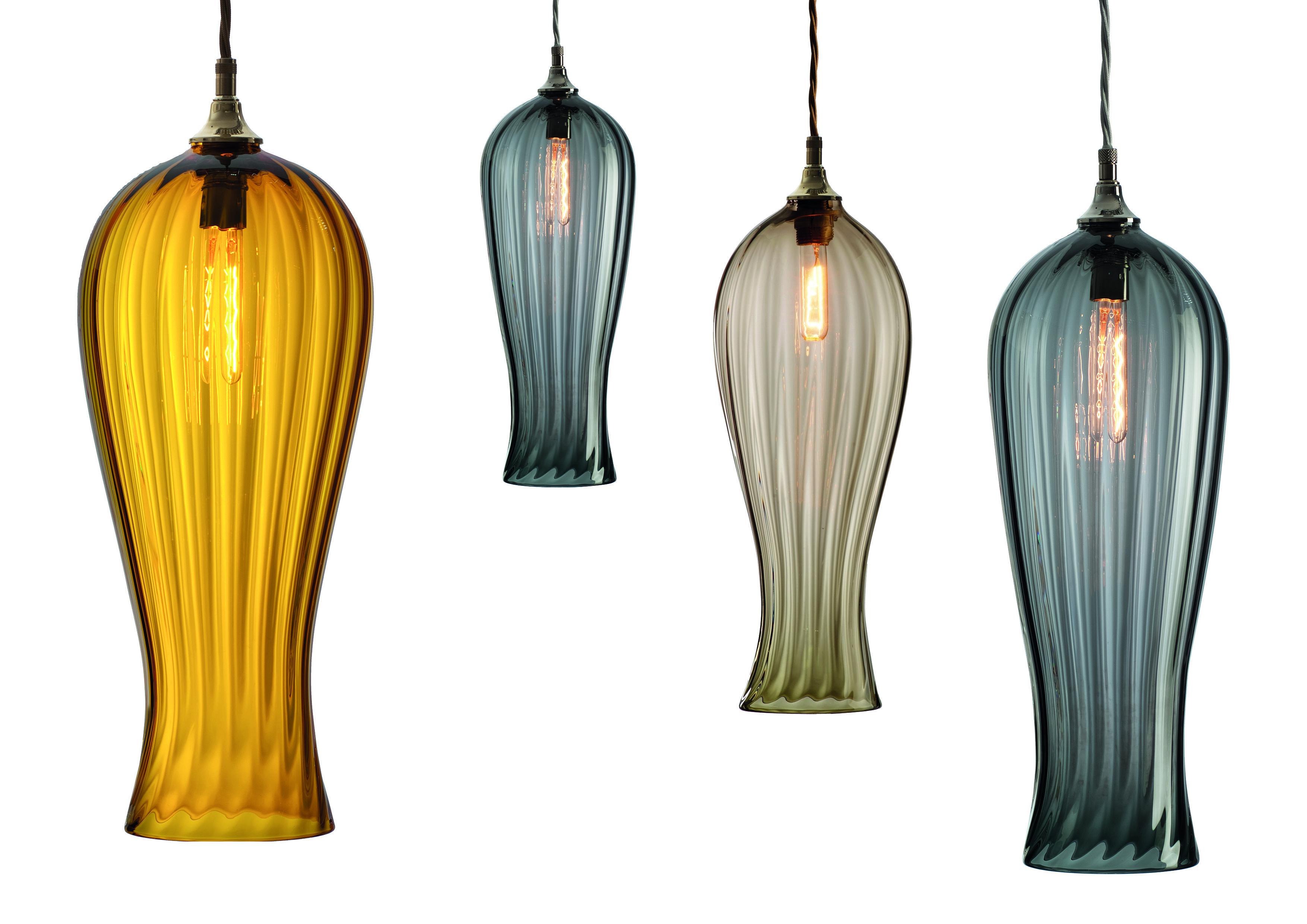 Rothschild&Bickers Подвесной светильник Lantern Light
