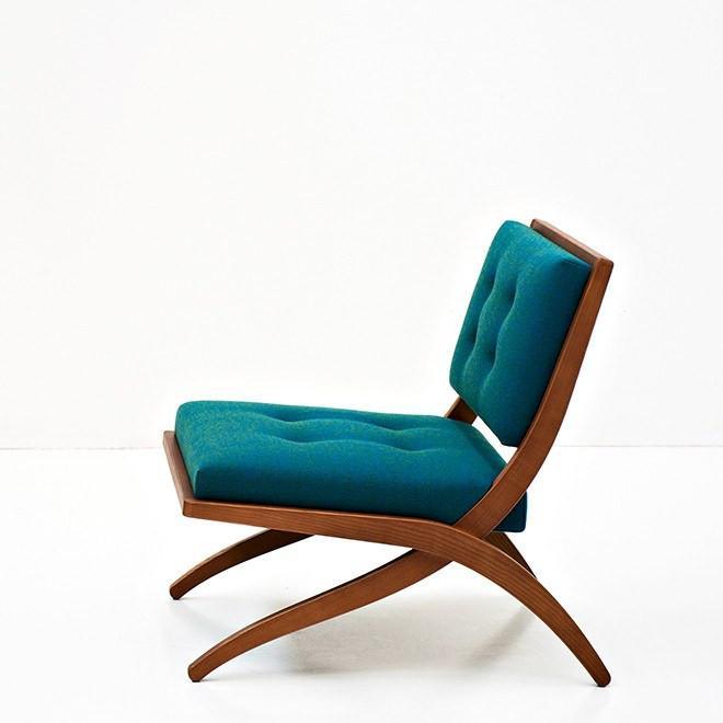 Tacchini Кресло Bianca