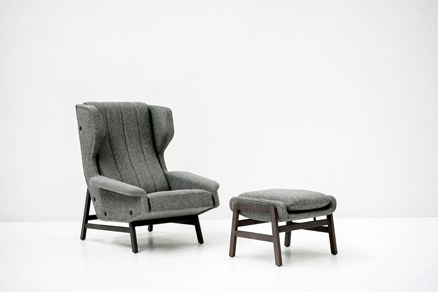 Tacchini Кресло Giulia
