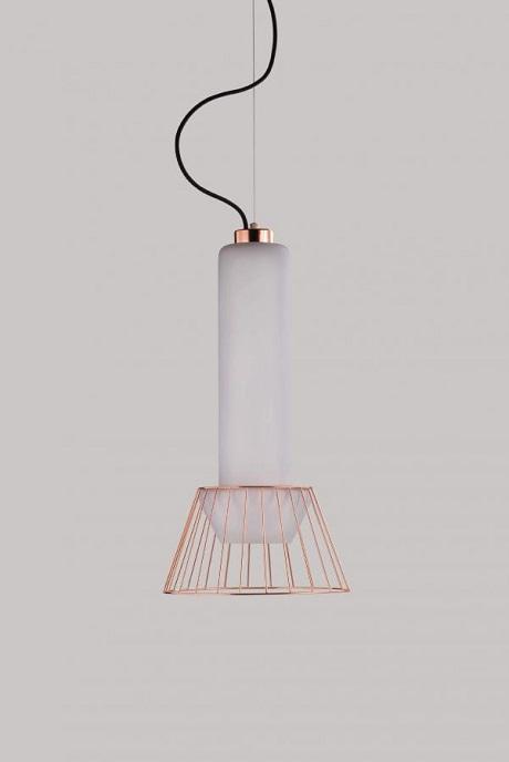 Isaac Light: эксперименты со светом