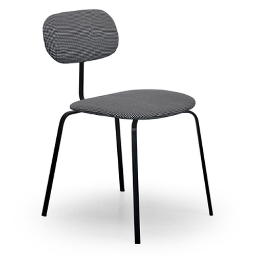 Tacchini Стул T — Chair