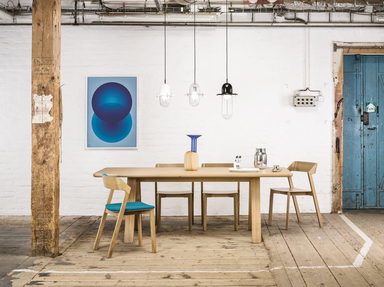 Стильная мебель от европейского производителя