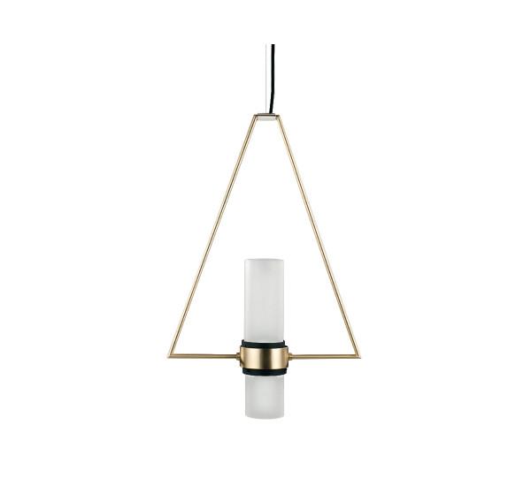 Isaac Light Подвесной светильник ODELLA suspension