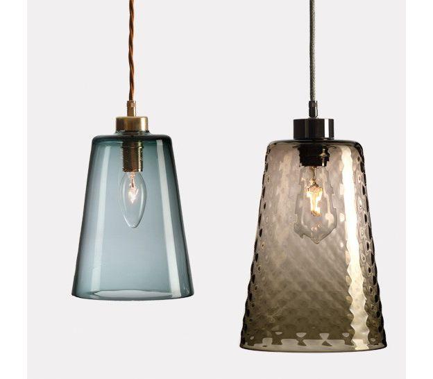 Rothschild&Bickers Подвесной светильник Pick-n-Mix Pot