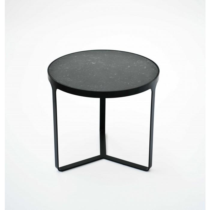 Tacchini Столик Cage