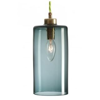 Rothschild&Bickers Подвесной светильник Pick-n-Mix Cylinder