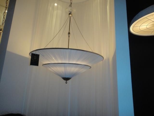 Мы на Light+Building во Франкфурте, апрель 2012