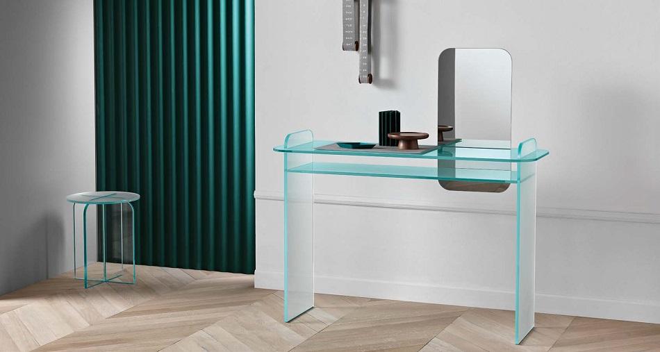 Изысканная простота совершенства от Tonelli