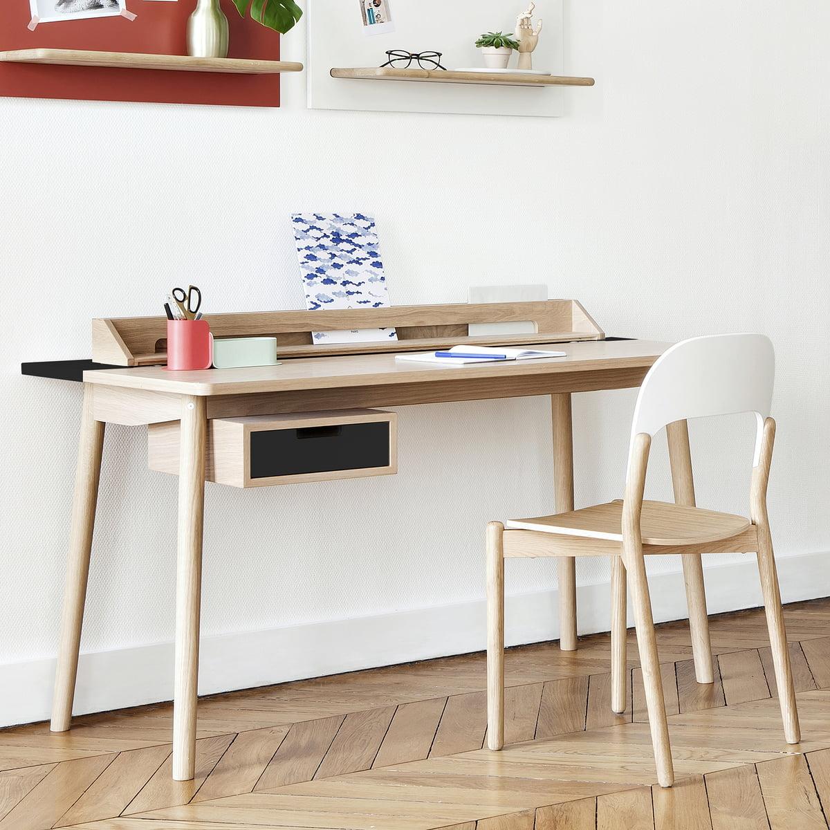 Harto Письменный стол HONORÉ