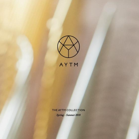 Обновленные модели от AYTM