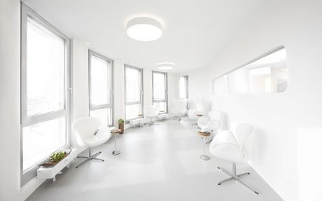 Экономичные и эффективные световые решения от XAL
