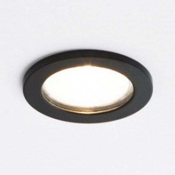 Wever&Ducre Точечный светильник Luna