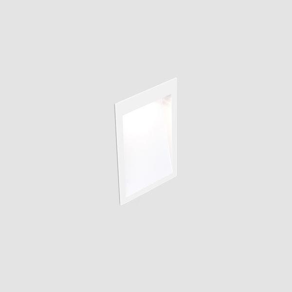Wever&Ducre Встроенный светильник в стену Oris