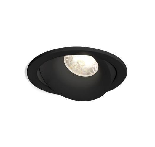 Wever&Ducre Точечный светильник Rony