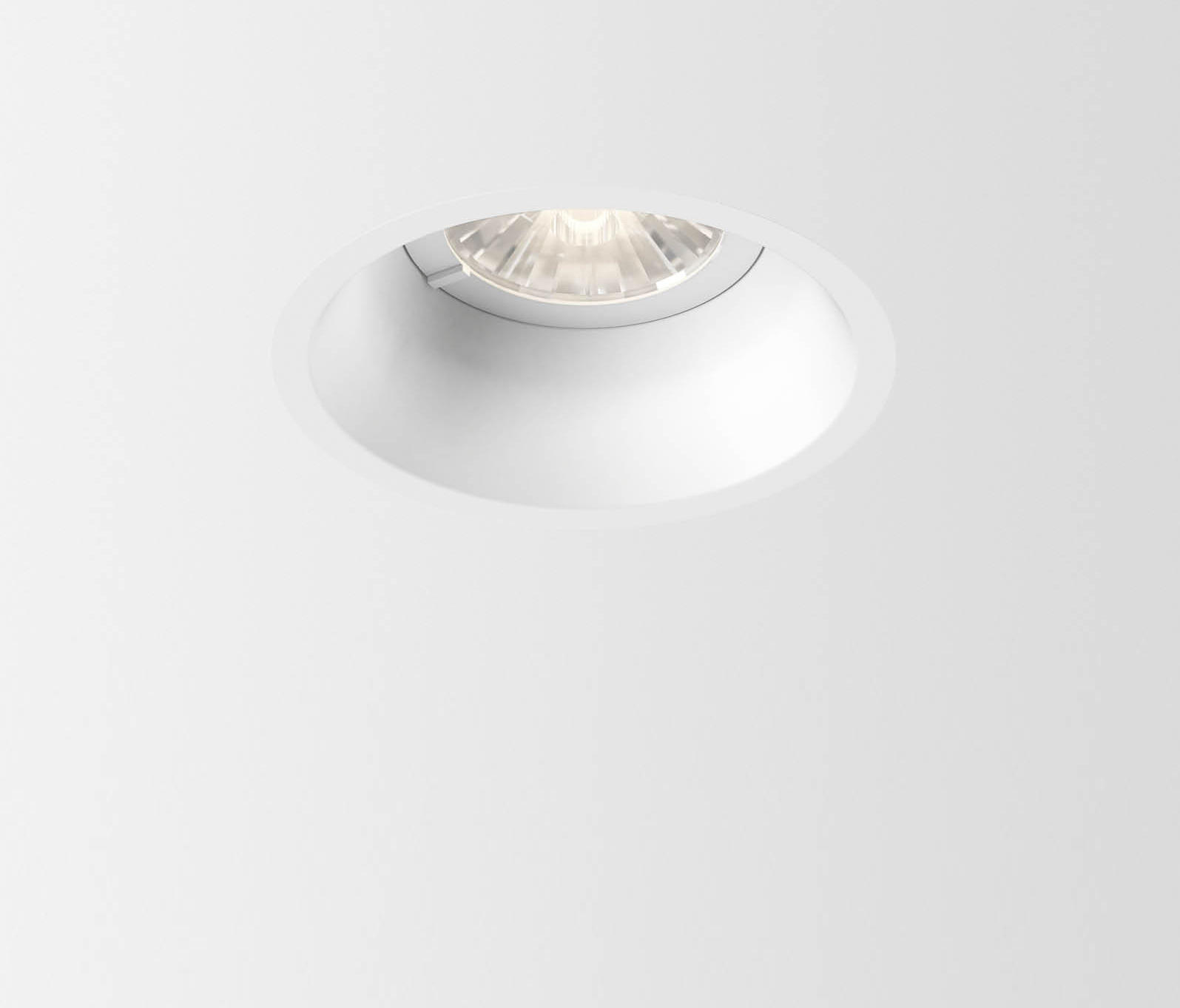 Wever&Ducre Точечный светильник Deep