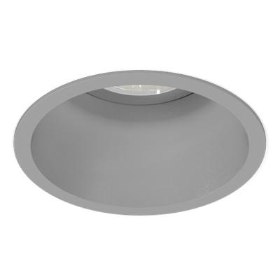 Wever&Ducre Точечный светильник Deeper