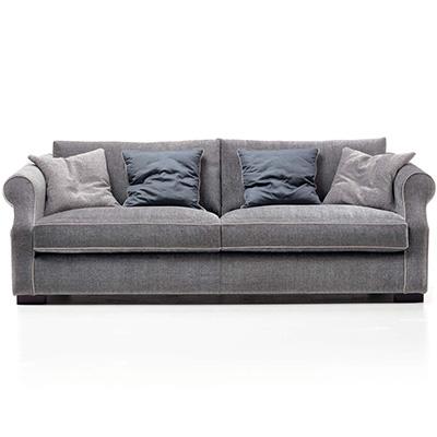 Cava_Alexander_sofa