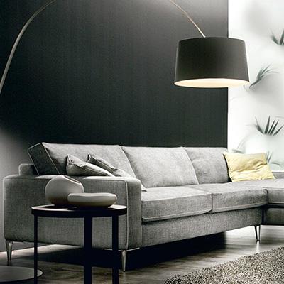 Cava_Bond_Modular_Sofa