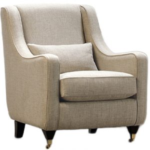 Cava_Diamante_Armchair