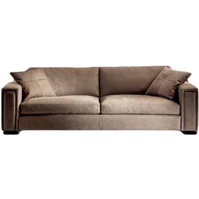 Cava_Diamond_Sofa