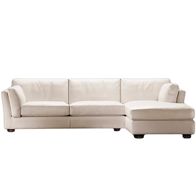 Cava_Manhattan_Modular_Sofa
