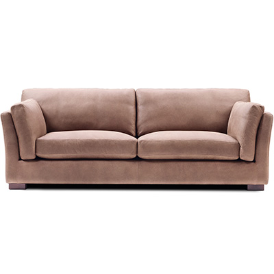 Cava_Manhattan_Sofa