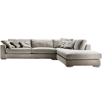 Cava_Max_Modular_Sofa