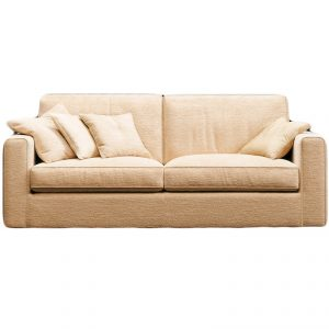 Cava_New_York_Sofa