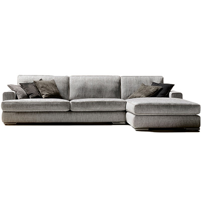 Cava_Panama_Modular_Sofa