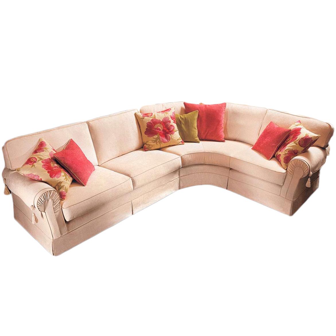 Cava_Ritz_Modular_Sofa