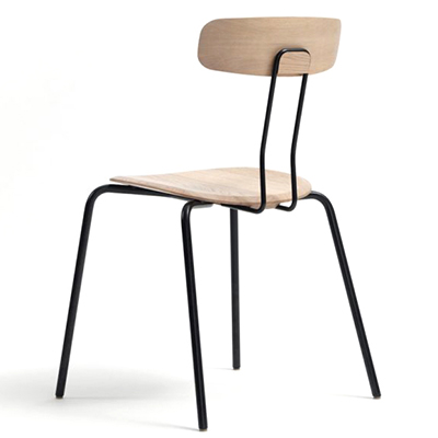 Zeitraum_okito-stuhl