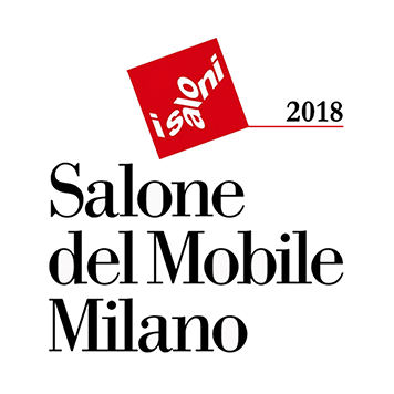 Итоги Salone Internazionale del Mobile 2018